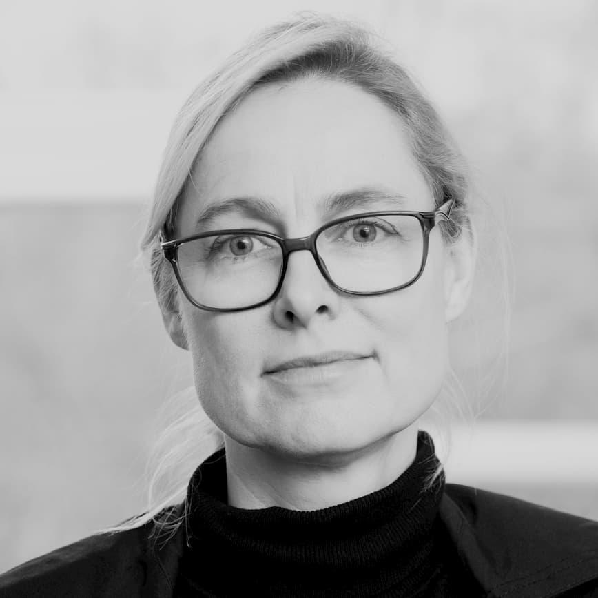 Anke Blöbaum