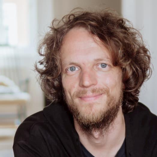 Gerhard Reese